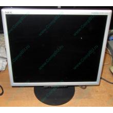 Монитор Б/У Nec MultiSync LCD 1770NX (Ковров)