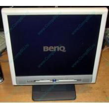 "Монитор 17"" TFT Benq FP767 Q7C3 (Ковров)"