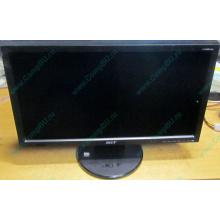 """Монитор 18.5"""" TFT Acer V193HQ Db (Ковров)"""