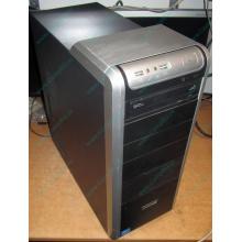 Компьютер DEPO Neos 460MD (Intel Core i5-2400 (4x3.1GHz) /4Gb /500Gb /ATX 400W /Win7 PRO) - Ковров