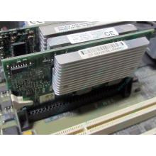 VRM модуль HP 367239-001 (347884-001) Rev.01 12V для Proliant G4 (Ковров)