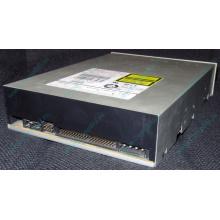 CDRW Plextor PX-W4012TA IDE White (Ковров)