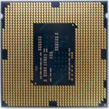 Процессор Intel Celeron G1840 (2x2.8GHz /L3 2048kb) SR1VK s.1150 (Ковров)