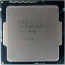 Процессор Intel Pentium G3220 (2x3.0GHz /L3 3072kb) SR1СG s.1150 (Ковров)
