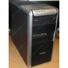 Компьютер Depo Neos 460MN (Intel Core i5-650 (2x3.2GHz HT) /4Gb DDR3 /250Gb /ATX 450W /Windows 7 Professional) - Ковров