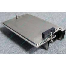 Радиатор HP 607119-001 602500-001 для DL165 G7 (Ковров)