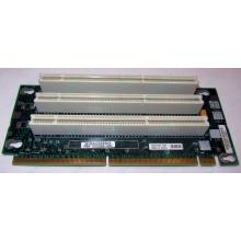 Переходник ADRPCIXRIS Riser card для Intel SR2400 PCI-X/3xPCI-X C53350-401 (Ковров)