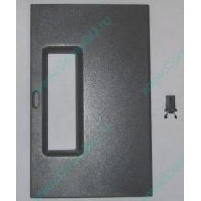Дверца HP 226691-001 для передней панели сервера HP ML370 G4 (Ковров)