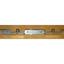 Крепление HP 224965-001 для ML370 (Ковров)