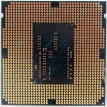 Процессор Intel Pentium G3420 (2x3.0GHz /L3 3072kb) SR1NB s.1150 (Ковров)