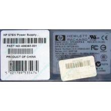 Блок питания 575W HP DPS-600PB B ESP135 406393-001 321632-001 367238-001 338022-001 (Ковров)