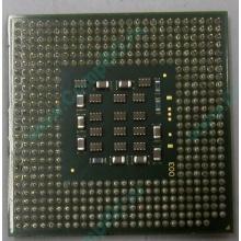Процессор Intel Celeron D (2.4GHz /256kb /533MHz) SL87J s.478 (Ковров)
