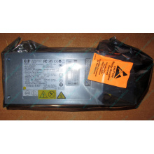 HP 403781-001 379123-001 399771-001 380622-001 HSTNS-PD05 DPS-800GB A (Ковров)