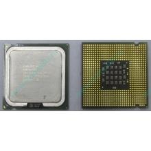 Процессор Intel Pentium-4 524 (3.06GHz /1Mb /533MHz /HT) SL8ZZ s.775 (Ковров)