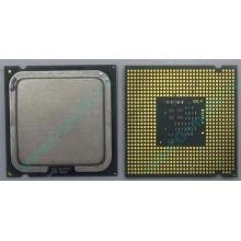 Процессор Intel Pentium-4 524 (3.06GHz /1Mb /533MHz /HT) SL9CA s.775 (Ковров)