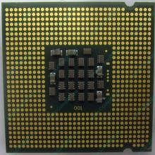 Процессор Intel Pentium-4 630 (3.0GHz /2Mb /800MHz /HT) SL7Z9 s.775 (Ковров)