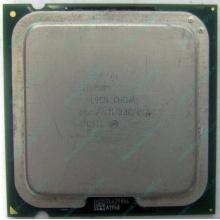 Процессор Intel Pentium-4 531 (3.0GHz /1Mb /800MHz /HT) SL9CB s.775 (Ковров)