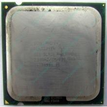 Процессор Intel Pentium-4 521 (2.8GHz /1Mb /800MHz /HT) SL9CG s.775 (Ковров)