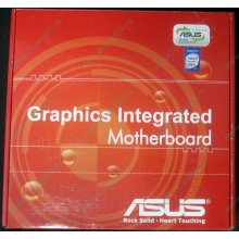 Материнская плата Asus P5L-VM 1394 s.775 (Ковров)
