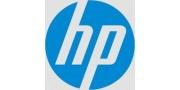 HP (Ковров)